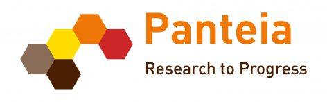 Algemeen logo -Pantone