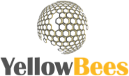 yellowbees