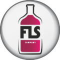 cropped-logo-fls-voor-op-dinkere-achtergrond