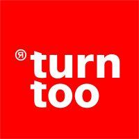 turntoo-logo
